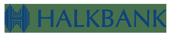 HalkBank